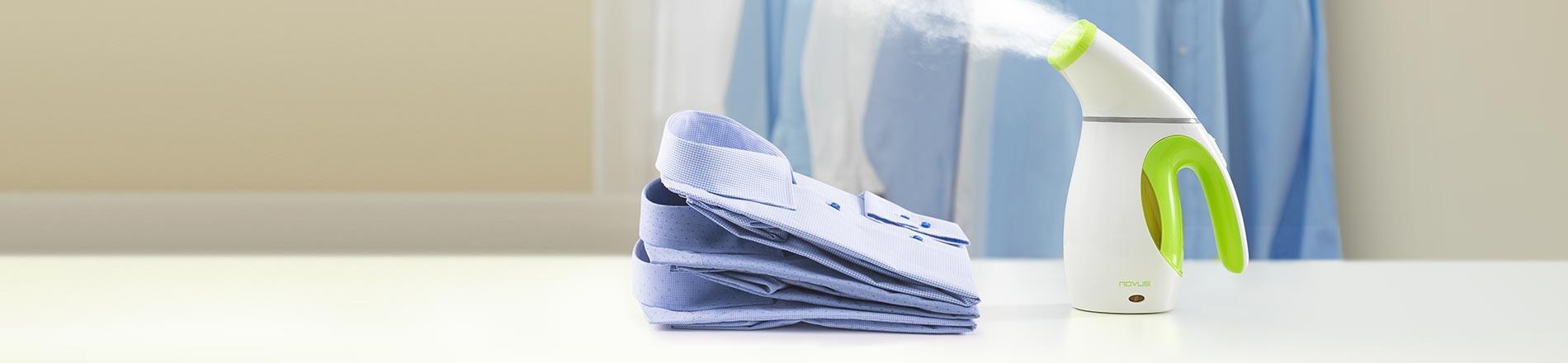 Održavanje garderobe