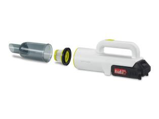 ROVUS 360 - Filteri za ručni usisivač