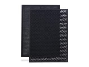 Filteri za Astrea Air prečišćivač vazduha