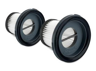 Filteri za višenamenski štapni usisavač