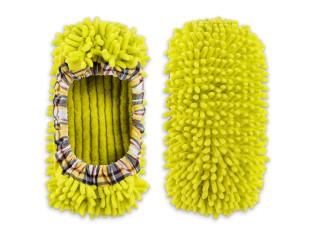 Nano papuče za čišćenje