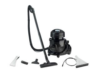 Phantom Wet&Dry Vacuum