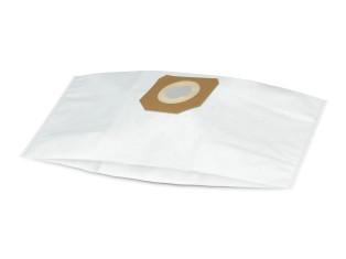 Phantom Wet&Dry Vacuum Dust Bags