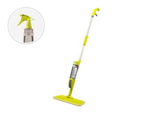 Spray Mop Eco Sanitizer višenamenski čistač 2u1