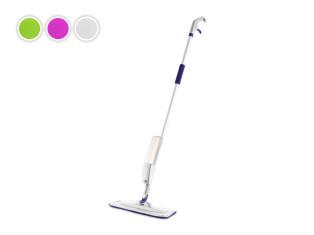 Čistač podova sa raspršivačem - nove boje