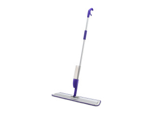 Spray Mop čistač podova sa raspršivačem XL