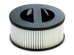 Filteri za Victor usisivač (2 kom.)