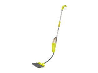 Flexible Spray mop za podove