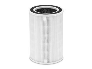 Filteri za Nano pročišćivač vazduha