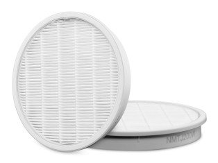 Filteri za Nano Wet&Dry usisivač
