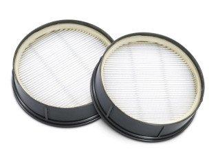 Ultra Dailyvac rezervni filteri (2 kom.)