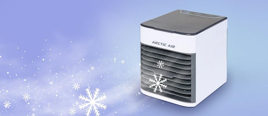 Arctic rashladni uređaj uz čak 50% POPUSTA