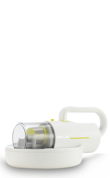 Rovus Nano UV-VAC  usisivač